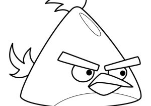 300x210 Angry Birds Pictures Drawing