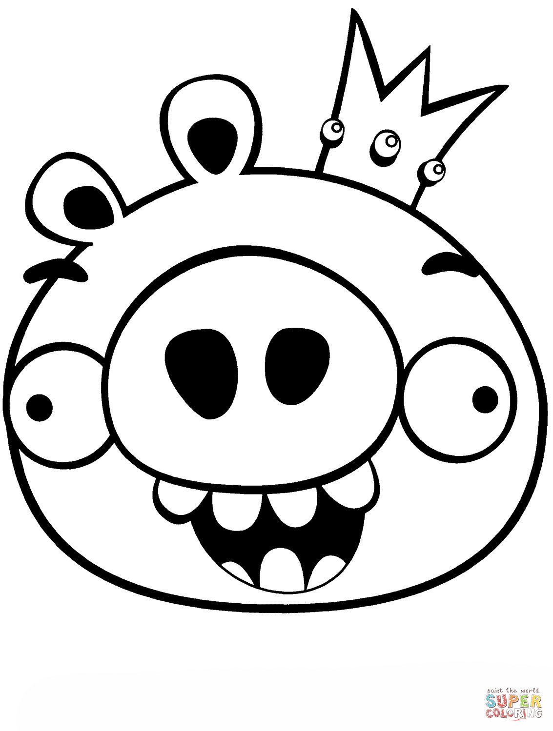 1133x1499 angry birds bad piggies coloring pages unique angry birds drawing