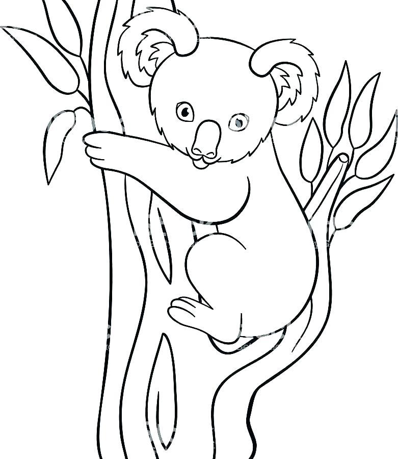 Animal Drawing Games | Free download best Animal Drawing ...