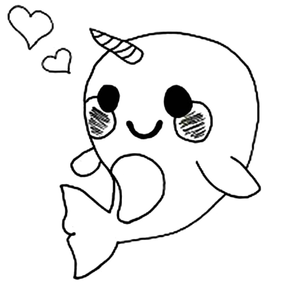 970x1001 cute easy animal sketch cute animal drawings easy drawing