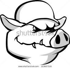 229x220 best animal farm images farm animals, all animals are equal
