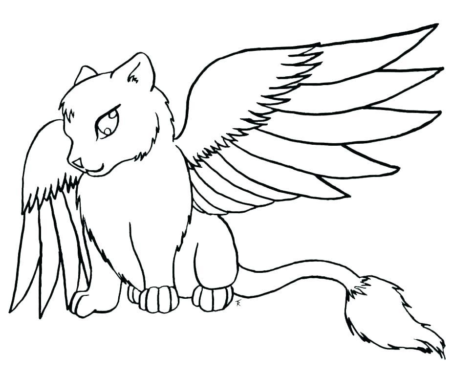 Animal Jam Arctic Wolf Drawing | Free download best Animal ...