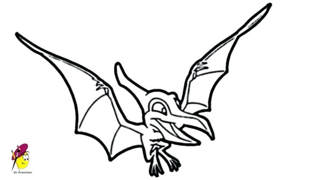1084x610 Easy Dinosaurs To Draw Easy Drawing Dinosaur Skeleton