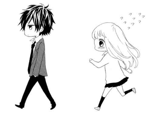 500x375 tumblr anime and manga drawing manga anime, manga