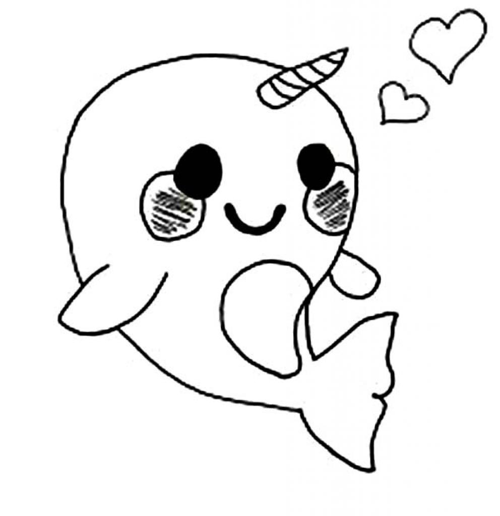 992x1024 Cute Drawings Boy Drink Deer Easy Black Girl Cupcake Anime