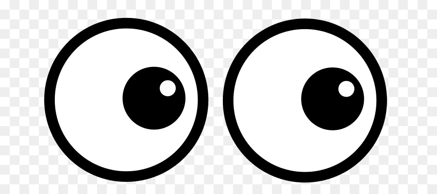 900x400 Huge Collection Of 'cartoon Eye Drawing' Download More Than