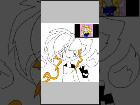 480x360 Dibujo Para Breakercat And Friends Drawing For Breacercat
