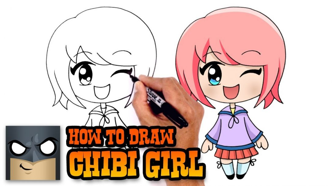 Anime Girl Hair Drawing Free Download Best Anime Girl Hair