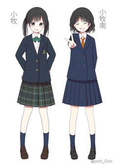 236x333 Best Tama Chu Uniform Images Drawing Clothes, Drawings