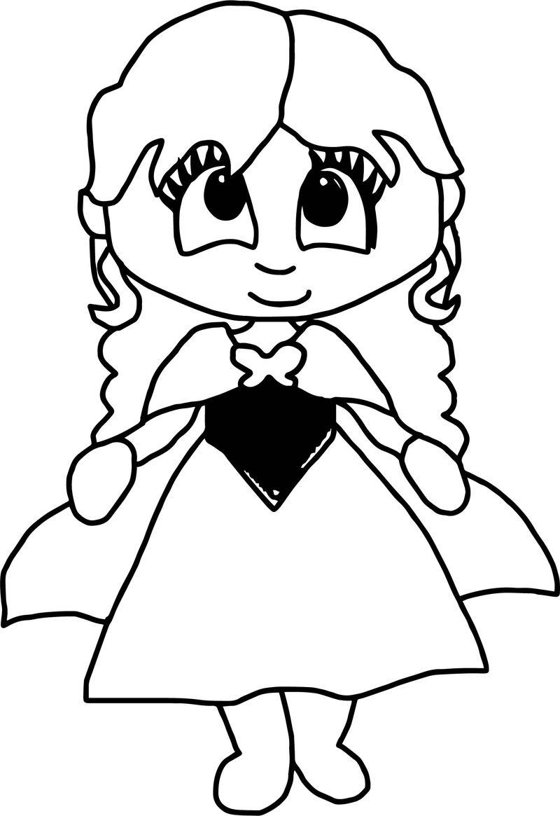 800x1165 disney princess anna frozen premade coloring