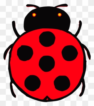 320x358 Cute Cartoon Ant Buy Clip Art