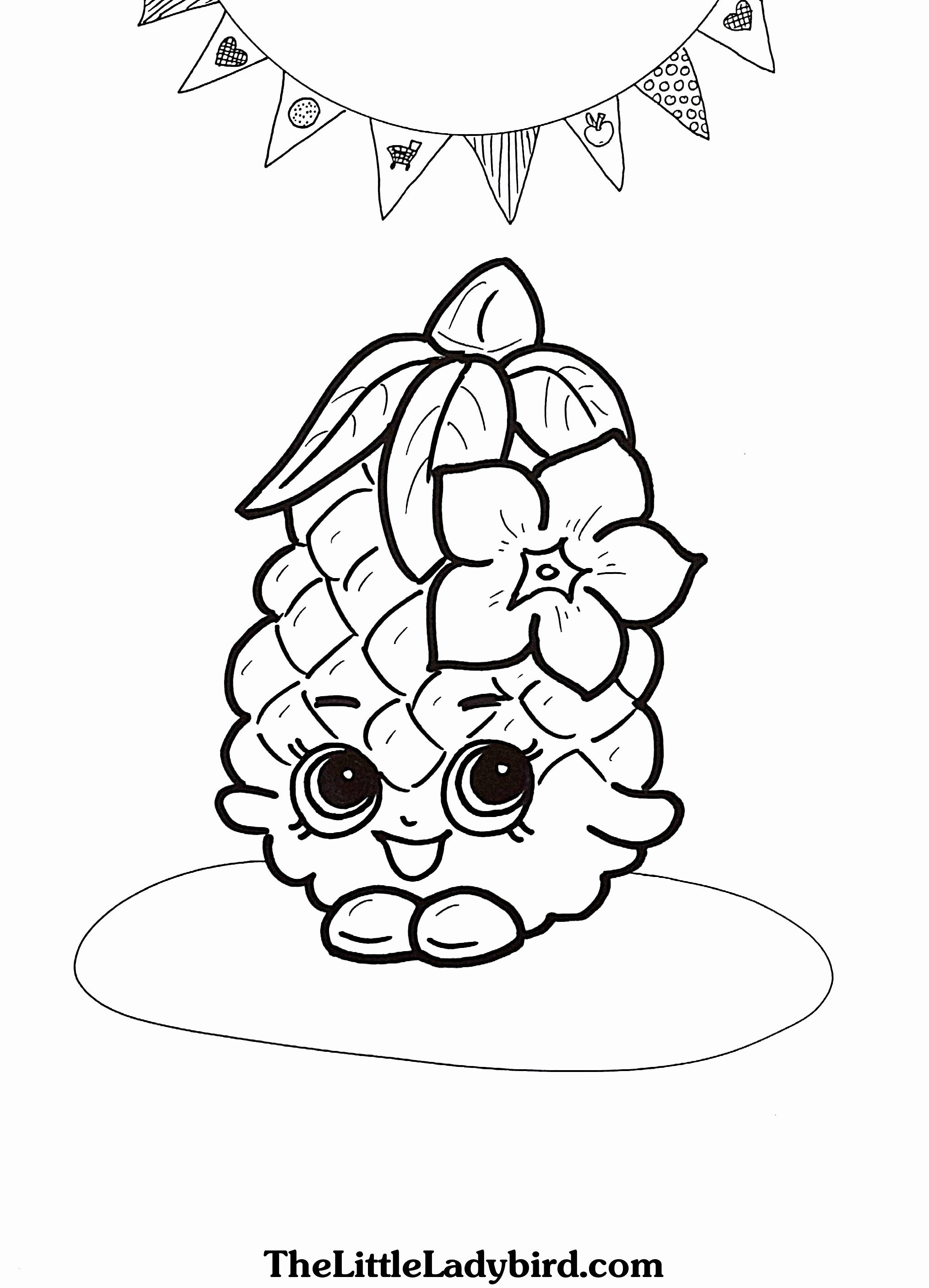 2030x2814 Ants Coloring Printables For Kids Lovely Easy Christmas Coloring