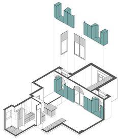 236x274 best floor plans images in floor plans, house floor
