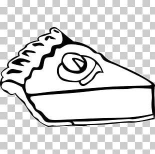 310x308 pumpkin pie pecan pie cherry pie apple pie s'more png, clipart