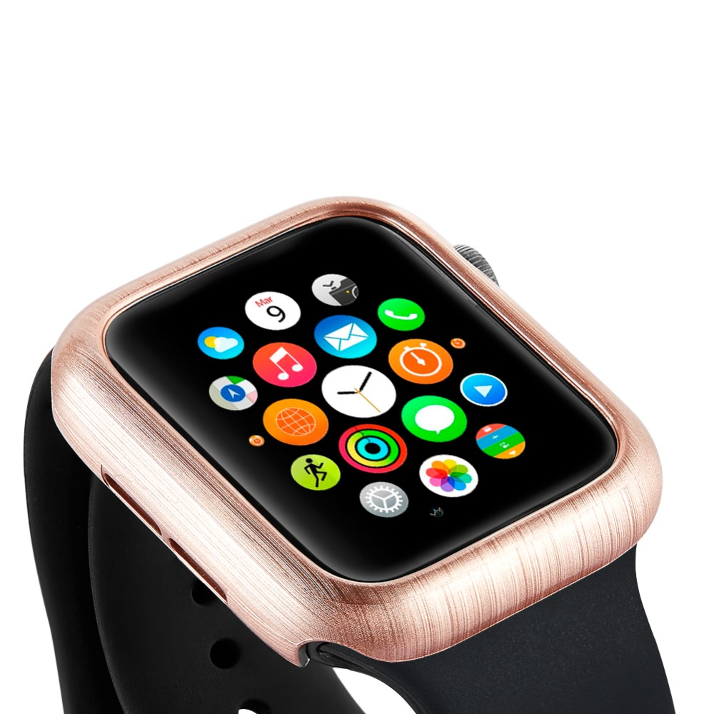 1000x1000 Buy Pink Iwatch And Get Free Shipping
