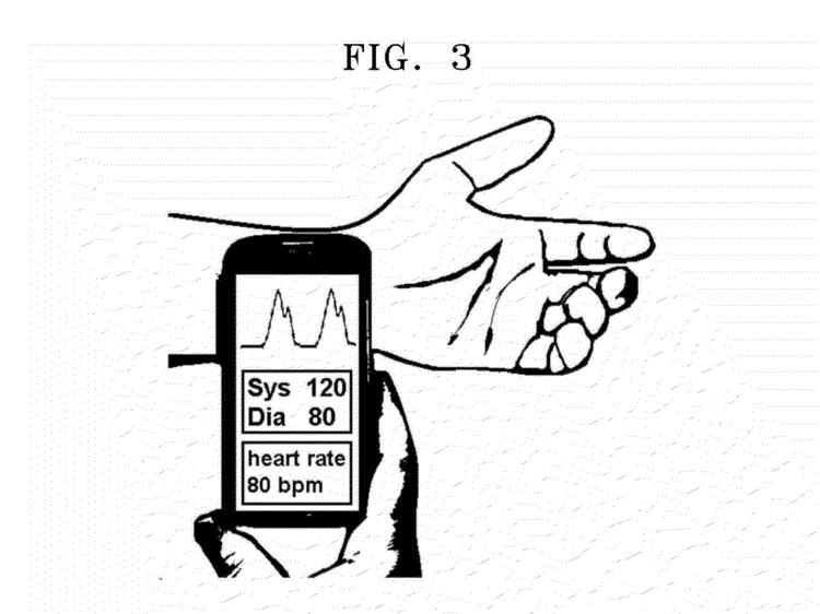 750x562 Samsung Speckle Trademark Points To New Gadget With Better Health