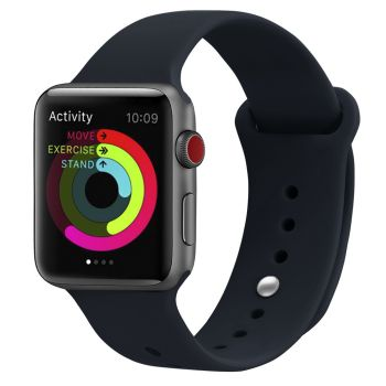 350x350 Send Drawing Apple Watch Under Rs Buy Send Drawing Apple