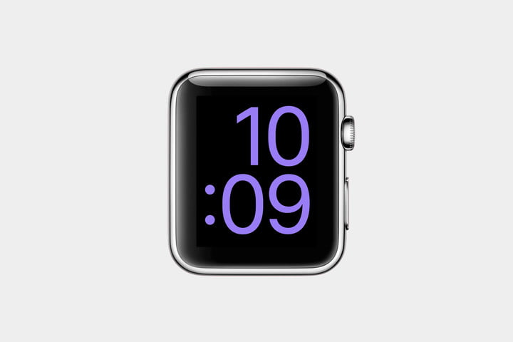 720x480 The Best Apple Watch Faces For Digital Trends