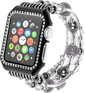 291x320 Apple Watch