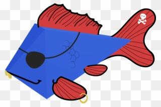 320x213 Aquarium Clipart Drawing