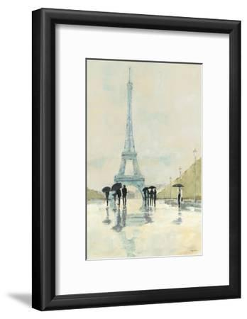 348x450 beautiful paris framed posters artwork for sale, posters