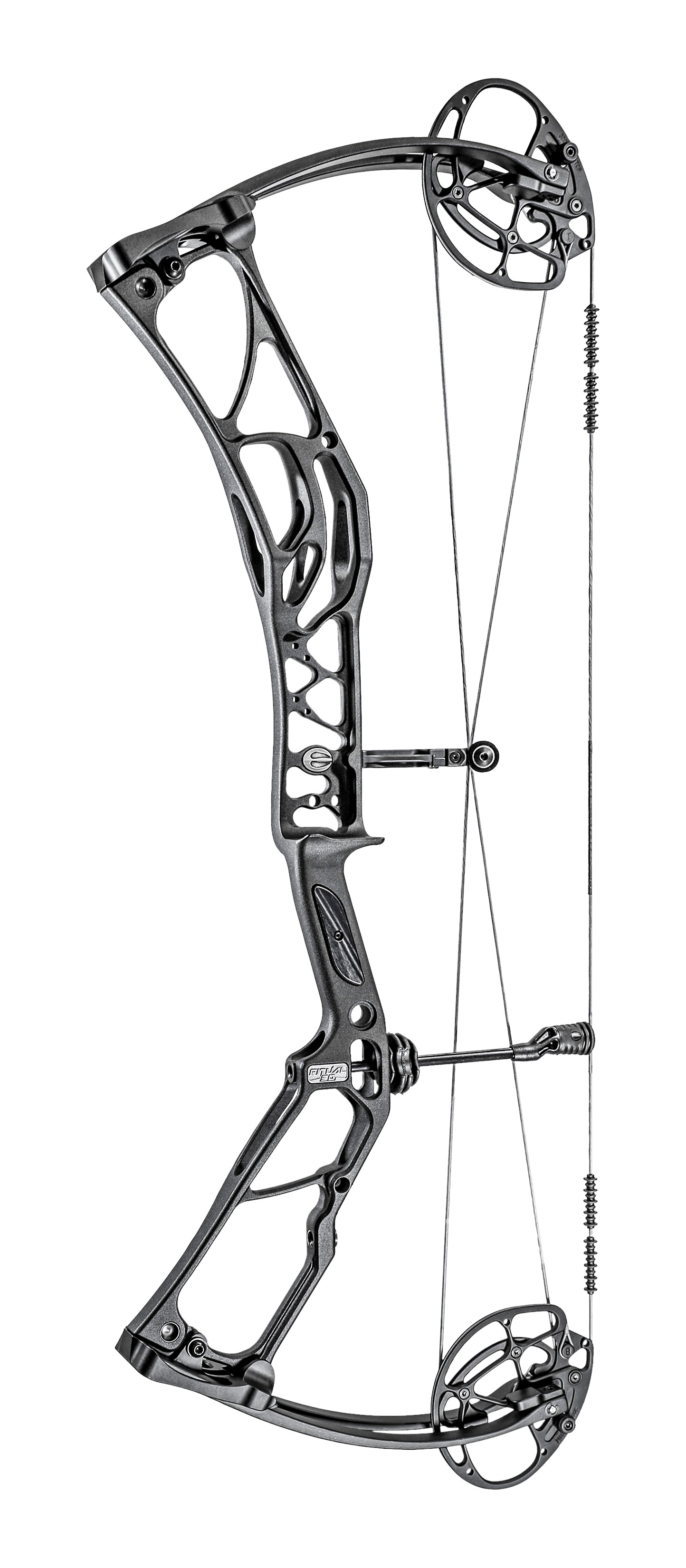 1444x3300 elite archery ritual compound bow from the archery shop