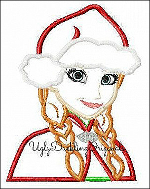 304x382 disney princess ariel drawings download ariel coloring pages