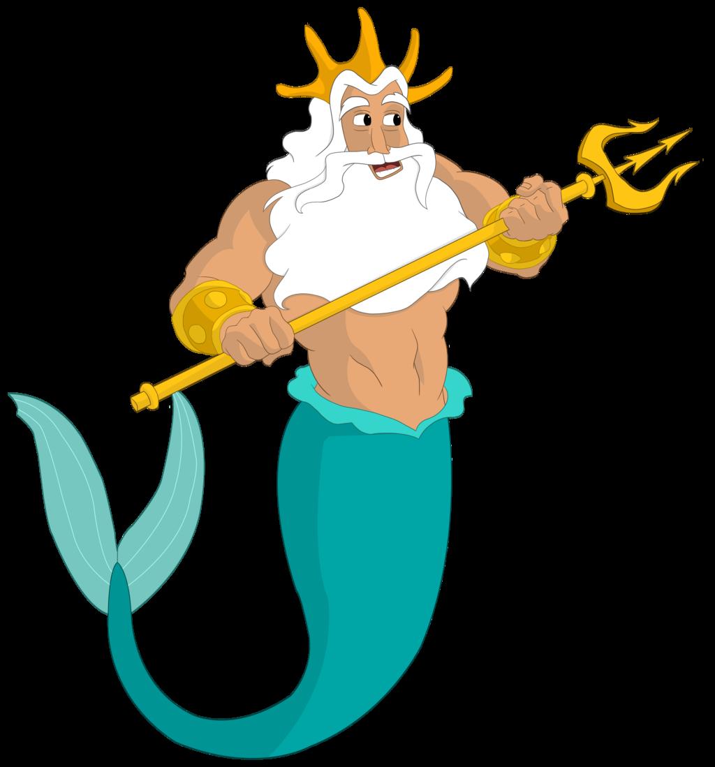 1024x1099 Hot Drawing Little Mermaid Huge Freebie! Download