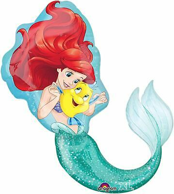 359x400 Animation Art Characters Disney Little Mermaid Drawing