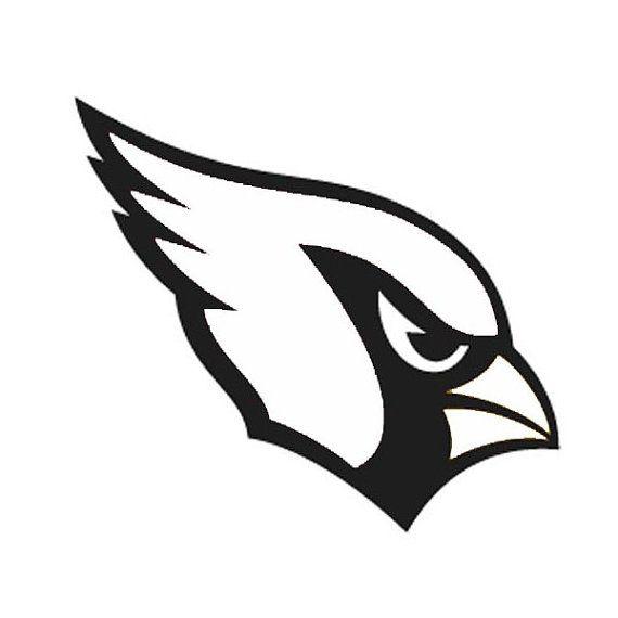 570x570 cardinal drawing arizona cardinal for free download