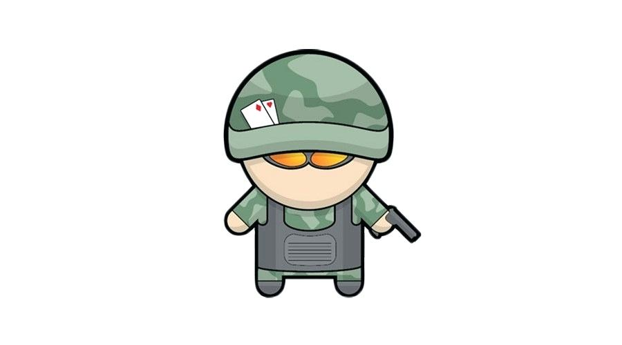 900x500 soldier drawing woman soldier army soldier cartoon drawing