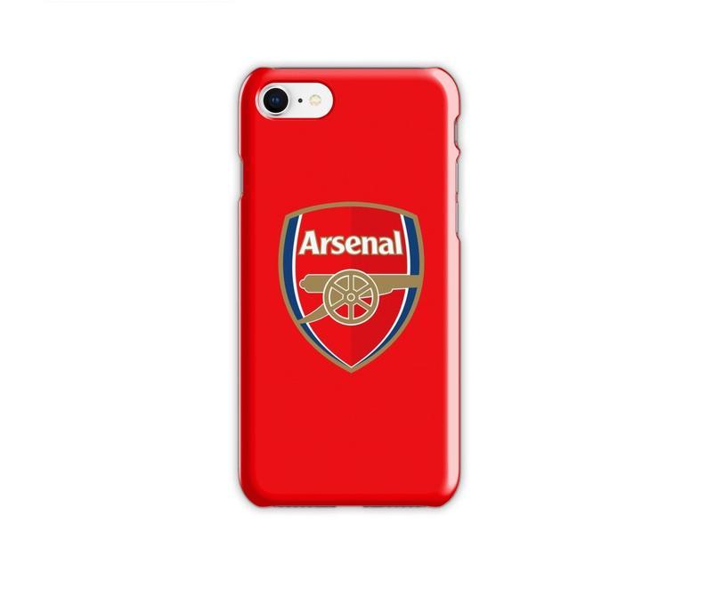 794x688 Arsenal Crest