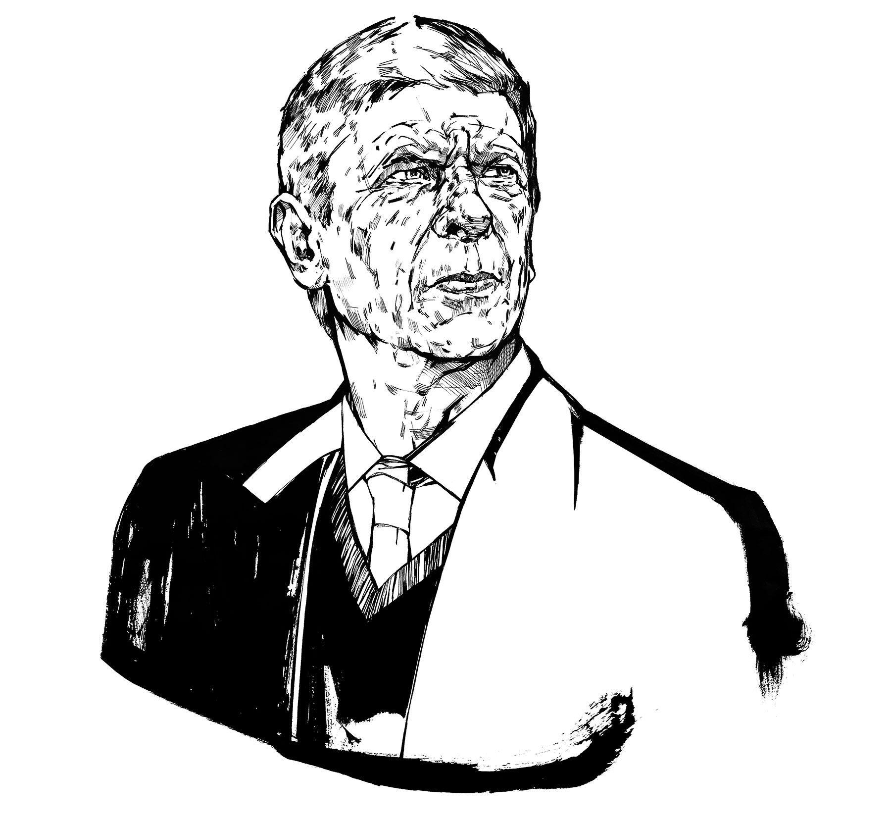 1800x1660 Wenger The Professor Football Stories Arsene Wenger