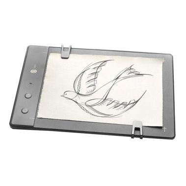 379x379 iskn the slate tablet for digitizing notes digital drawing pad