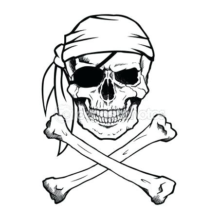 450x450 pirate drawings pirate drawing simple drawings of pirate ships