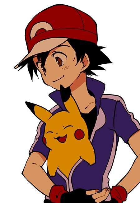 450x653 ash and pikachu pokemon ash pokemon, pikachu, pikachu drawing