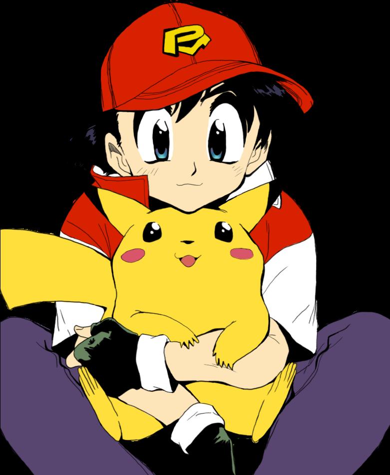 781x952 Download Royalty Free Download Ash Drawing Pikachu