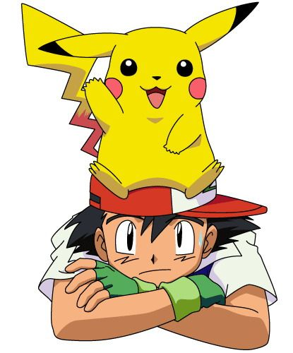 415x500 I Want To Draw This! Drawing And Art Ash Pokemon