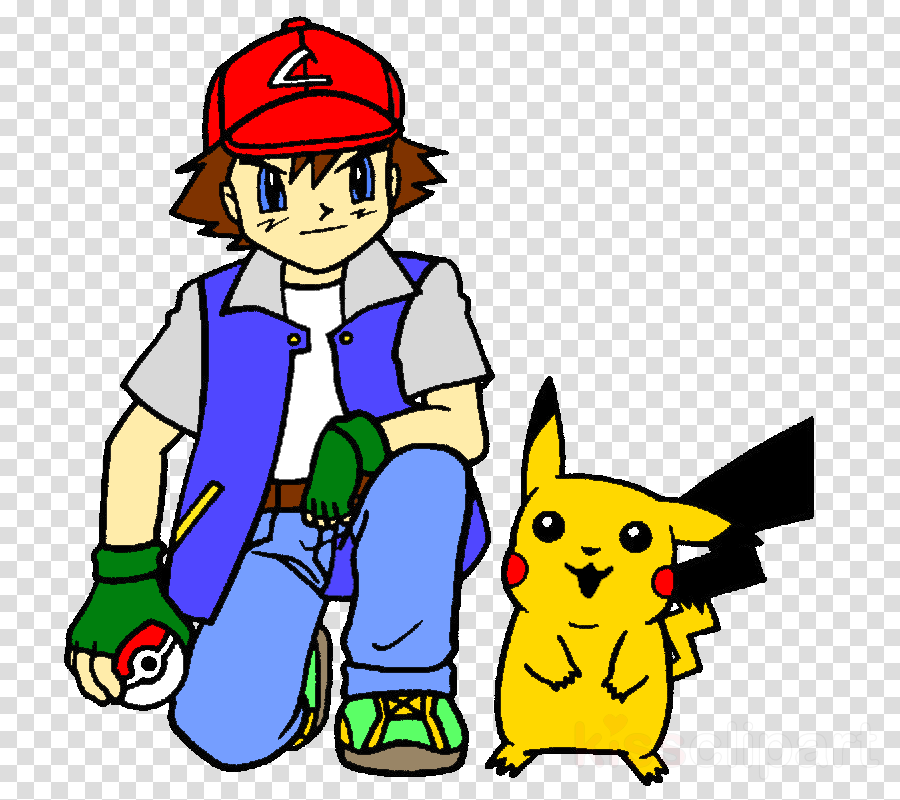 900x800 Pikachu, Drawing, Line, Transparent Png Image Clipart Free Download