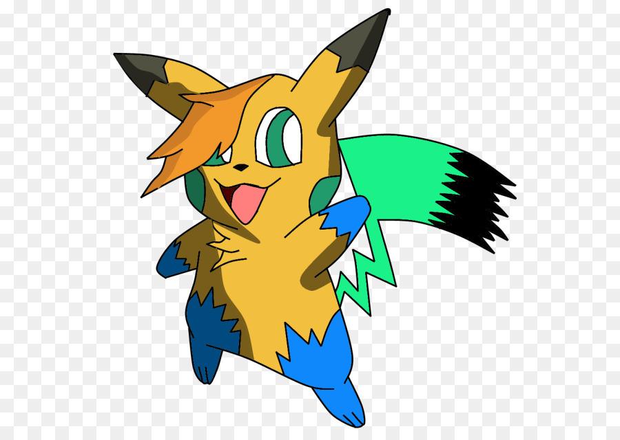 900x640 Pikachu Dawn Ash Ketchum Brock Drawing