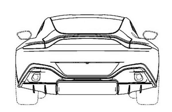 600x392 Burlappcar Aston Martin Vantage