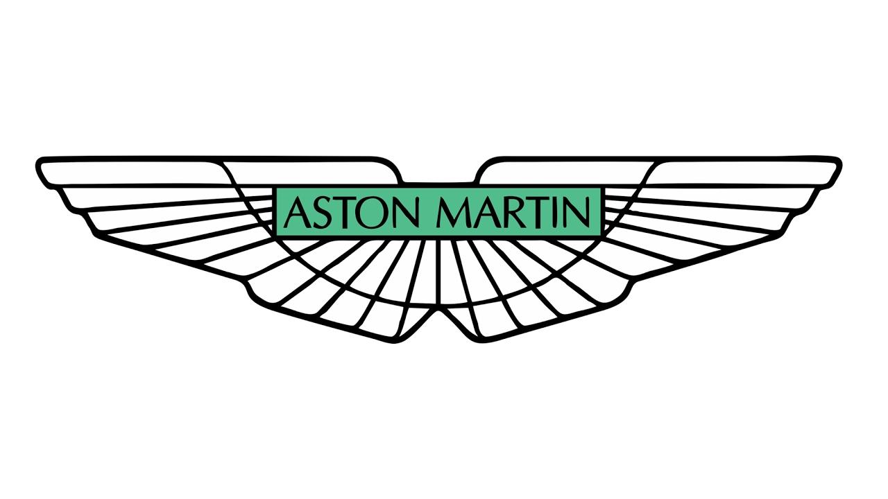 1280x720 Como Desenhar O Da Aston Martin