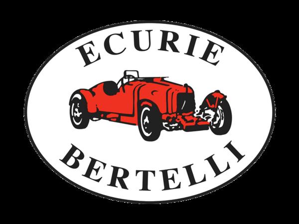 600x450 Partner Ecurie Bertelli Gaugepilot