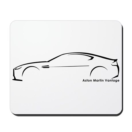 460x460 Aston Martin Cases Covers