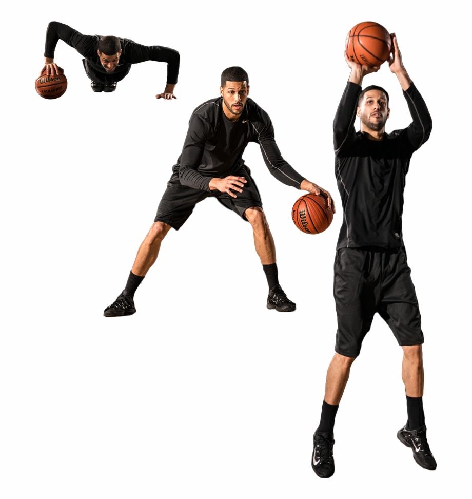 920x972 Athlete Drawing Basketball Nba
