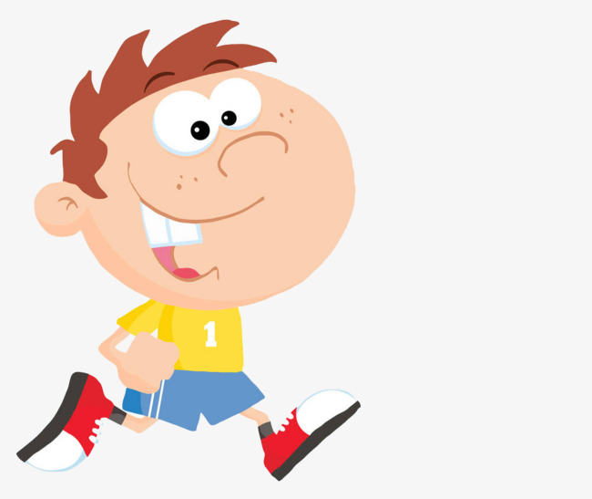 650x547 Runner No Athlete, Cartoon Hand Drawing, Run, Marathon Png