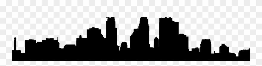 880x224 Atlanta Drawing Vector