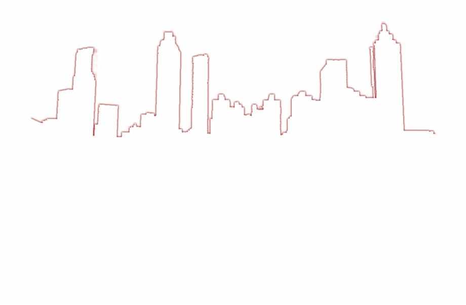 920x602 Background Skyline Clear Outerglow White Welcome