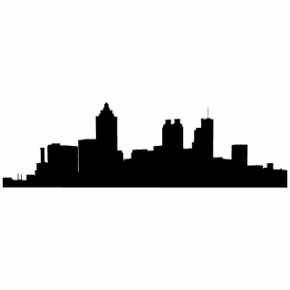 320x320 Hd Vector Royalty Free Download Outline Drawing At Getdrawings