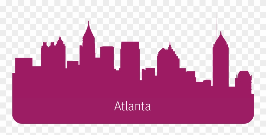 880x448 Why Cities